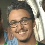 Marco Silva