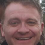 Rickard Jones