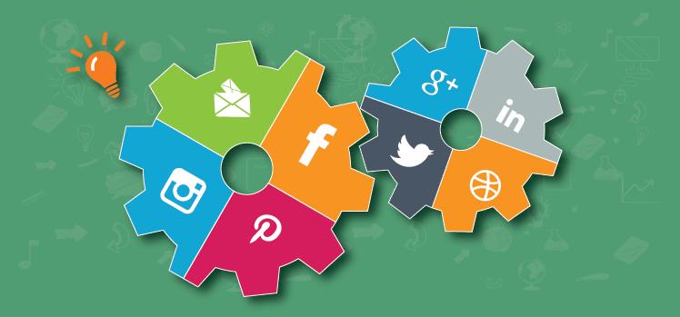 8 Tricks for Better Social Media Automation