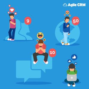Engage on social media-01