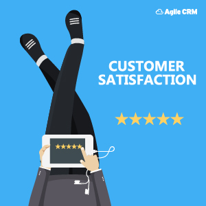 Maximum customer satisfaction-01