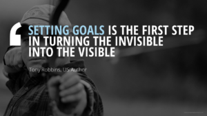 setting_goals_slide3