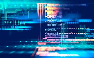Developpeur(se) PHP Symfony