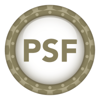 Professional Scrum Foundations Logo