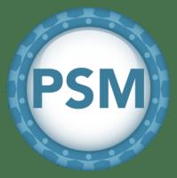 PSM Program