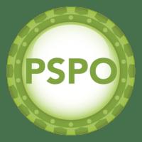 PSPO Program