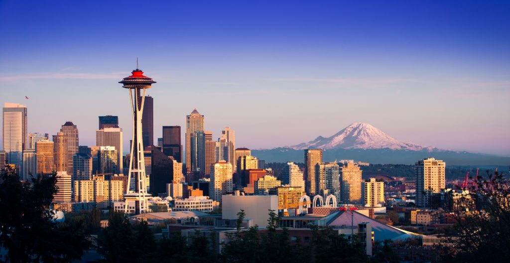 seattle product owner training