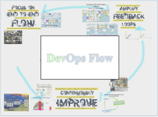 devopsworkshoplogo