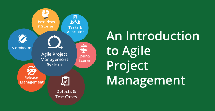 What Is Agile Project Management Ensure Your Key 2