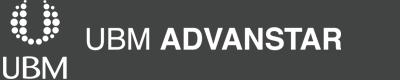 advantstar logo