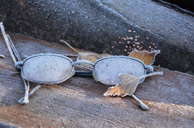 glasses-1081385_1920