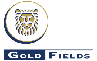 Gold Field - Cliente Agile Wise