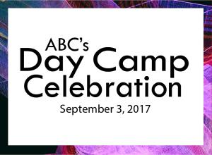 Day Camp Celebration Sunday