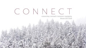 Connect Dec 2017 Issue