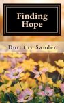 Finding Hope quotes