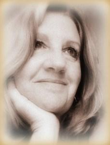 writer, freelance writer, poet
