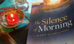 Silence of Morning