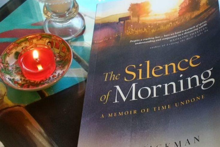 Silence of Morning