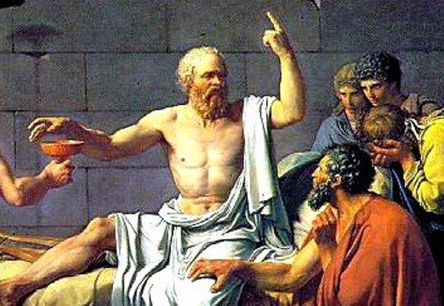 https://i1.wp.com/www.agioskosmas.gr/images/Sokratis.JPG