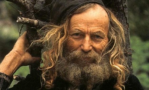 Γέροντας Στέφανος Σέρβος: «Όταν Δείτε Και Ακούσετε Ότι Οι Εβραίοι Έχουν Ήδη….»