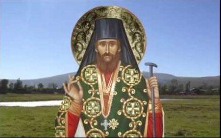 Αποτέλεσμα εικόνας για άγιος γεώργιος καρσλίδης
