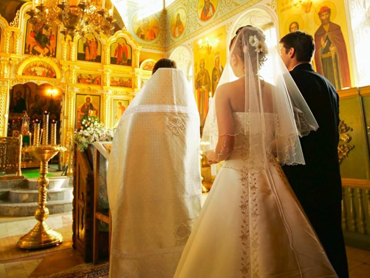 """""""Η αγάπη προς την σύζυγο είναι ως προς τον άνδρα και δικαιοσύνη""""."""
