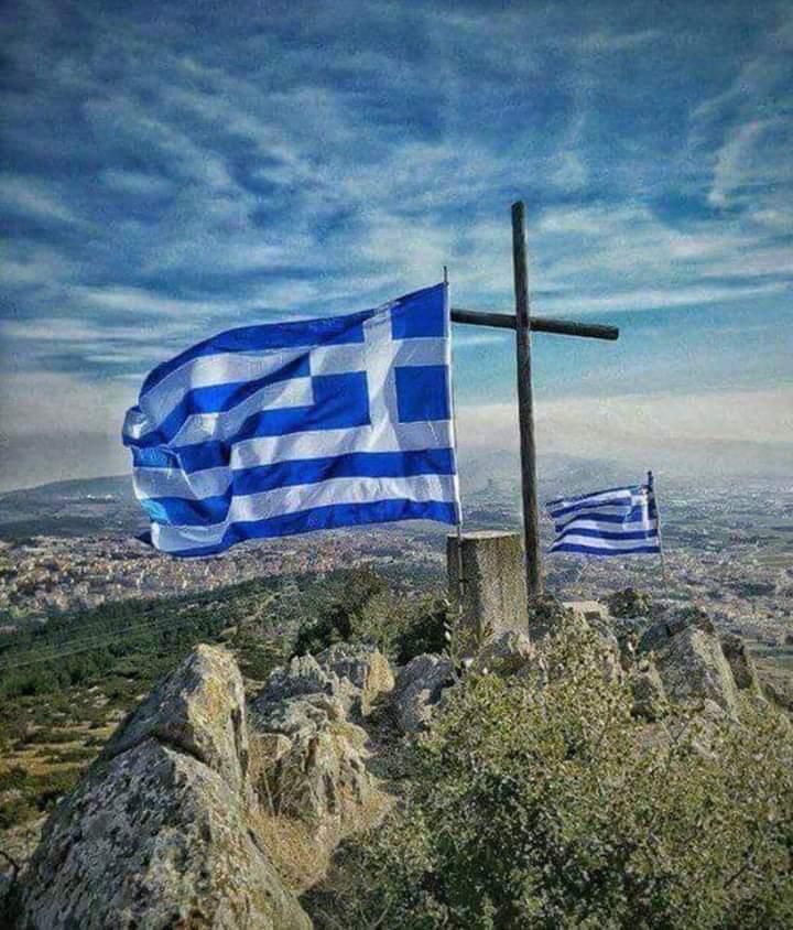 Άγιος Παΐσιος: «Αυτά που θα συμβούν σε Αλβανία και Βόρεια Ήπειρο…»