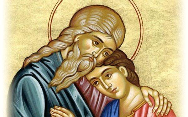 Ψήγματα Χρυσού από τους Ασκητικούς Λόγους του Αββά Ισαάκ του Σύρου (Μελέτημα 41ον & 42ον)