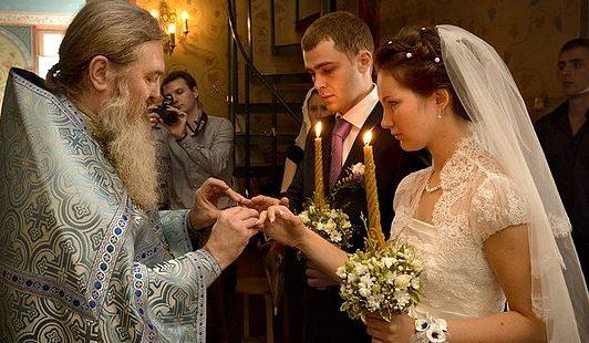 Ένα ξεχωριστό δώρο γάμου