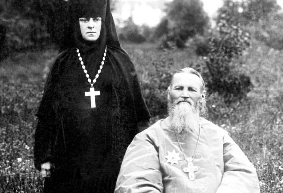 Πνευματικές διδαχές του Αγίου Ιωάννη της Κρονστάνδης