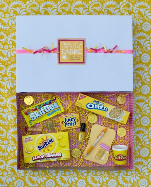 Sunshine Are Baby Shower You My Ideas