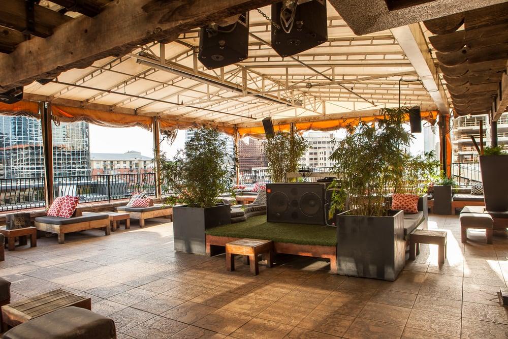 best austin rooftop bars - terrace 59 - agirlfromtx | A ...