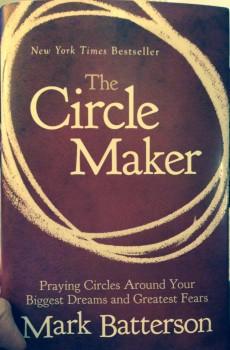 Circle Maker photo