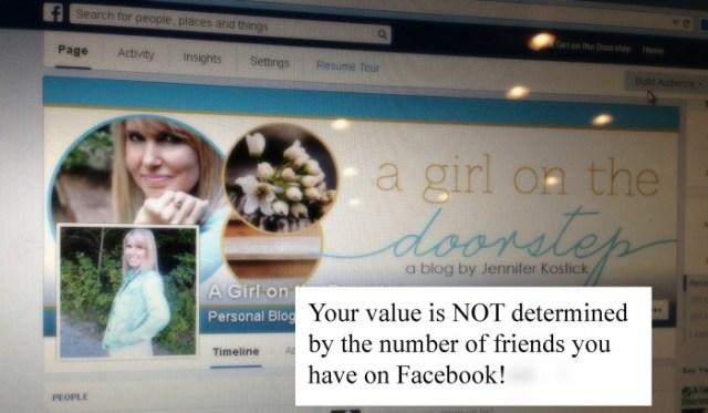 Facebook Social Media photo