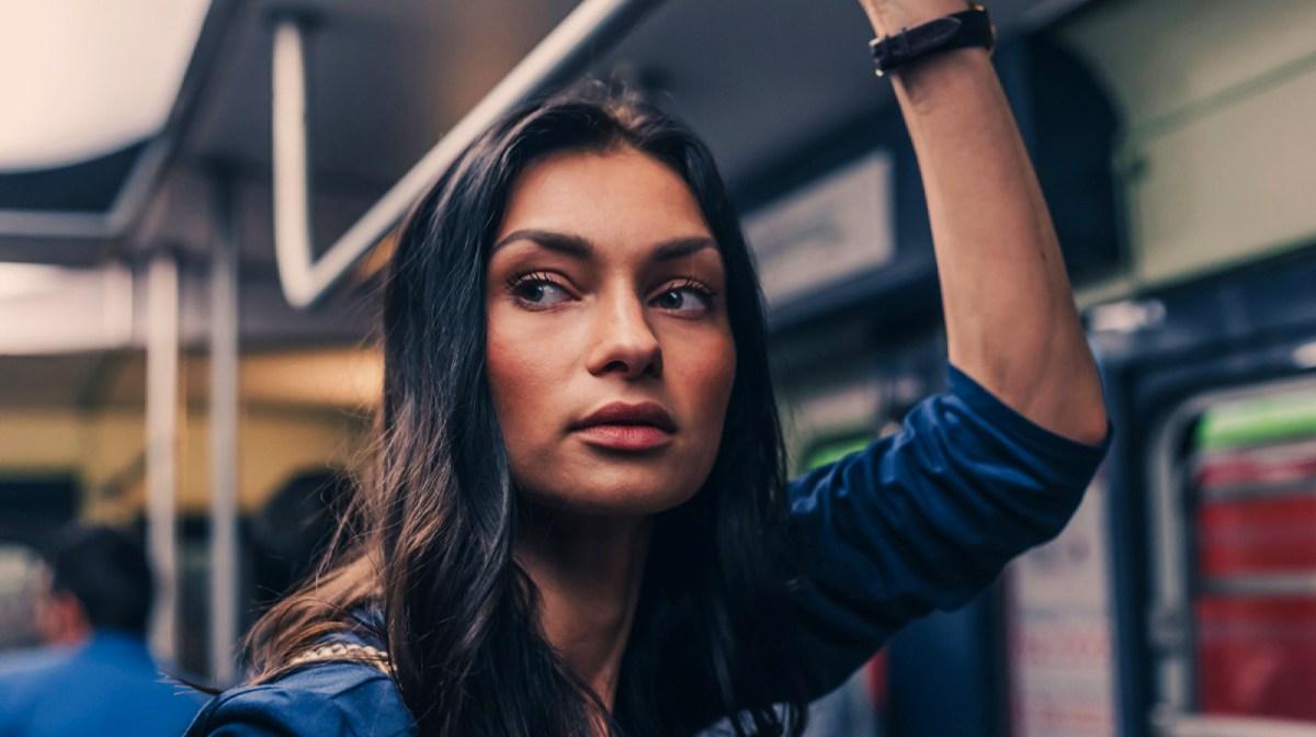 France : Une vidéo interactive de sensibilisation au harcèlement