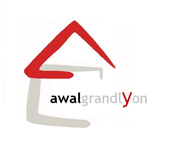 Lyon – Quartier de la Guillotière : AWAL Grand Lyon propose des activités socio-éducatives et culturelles pour les habitants du quartier