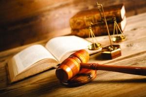 Permanence juridique @ Lyon | Auvergne-Rhône-Alpes | France