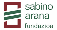 sabinoaranafunazioa