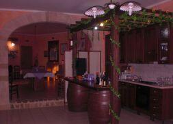 portico-cucina