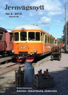 Jernvägsnytt 2/2012