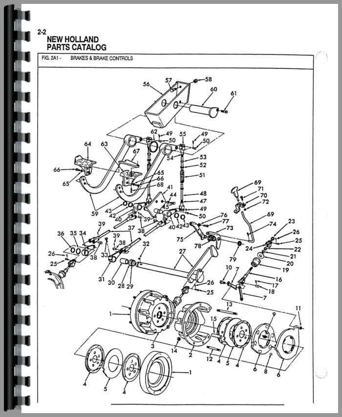 ford 555 backhoe wiring electrical wiring diagrams rh homesecurity press Ford 555D Backhoe On Sale Ford 555D Backhoe On Sale