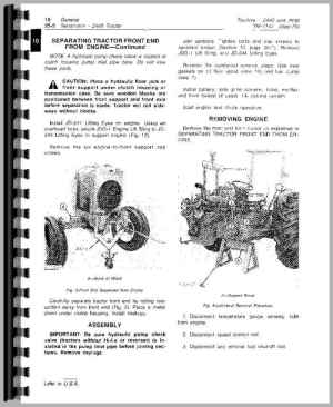 Kioti Ck25 Wiring Diagram Kioti LK3504 Wiring Diagram ~ ODICIS