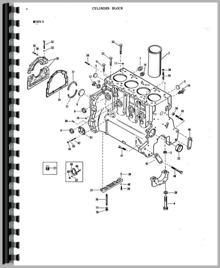 Massey Ferguson Wiring Diagram Home Design Ideas - A320 wiring diagram manual