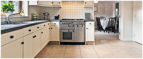 AGL Blog  Tile Tips  Home Decor Tips  Tile Design Ideas   more     Kitchen Floor  Which is the Best Kitchen Floor Tile Size