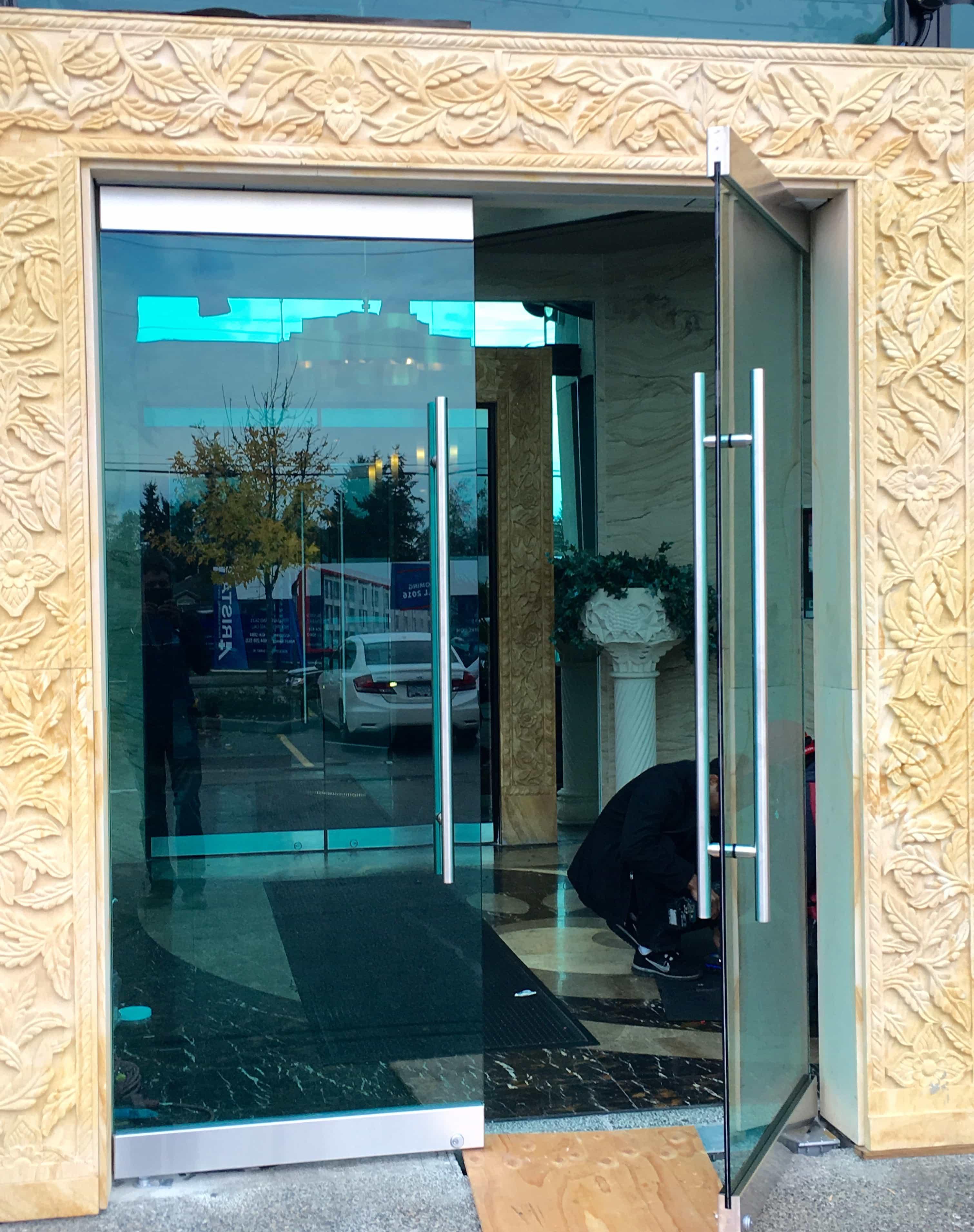 53 Aluminum Doors Aluminum Windows Curtain Wall