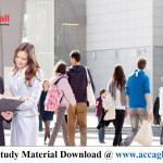 Latest ACCA F7 LSBF Video Lectures