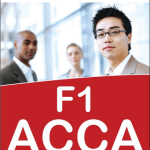 acca f1 becker study material accaglobalwall.com