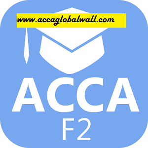 Acca f2 kaplan book pdf a global wall acca f2 kaplan book pdf fandeluxe Gallery