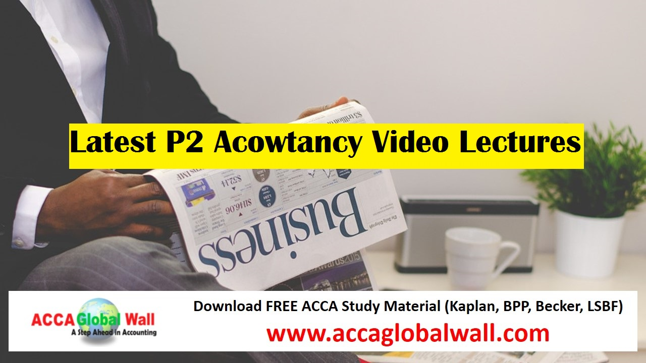 p2 3a financial accounting Accounting principles 10th edition weygandt & kimmel chapter 2 - the  recording process - problem  chapter 2, recording process, page 87 (p2-1b)  general journal account titles & explantion cash owner's  chapter 5_p5-3a  & p5-3b & p5-8a  solution manual for financial accounting 9th edition by  harrison.