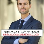 acca-global-wall